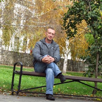 Slavyan Egorov, 7 апреля 1995, Искитим, id227189004
