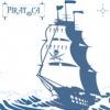 Pirat.ca - свободный торрент трекер