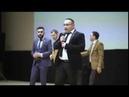 ЛНС - 7 Лет Успеха. Конференция в Баку. / LNS birthday / 7 years of Success