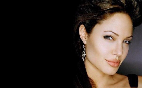 Анджелина Джоли. Лучшие фильмы