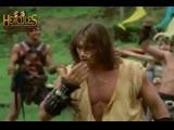 Hercules - As Darkness Falls