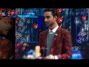 Raghav Juyal best dancer actor choreographer