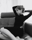 Юлия Болотова фото #40