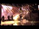 Kendrick Lamar feat. SZA - Swimming Pools--Poetic Justice - American Music Awards
