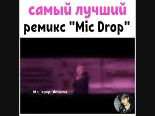 _bts_kpop_dorama____BrSyN1HnTkI___.mp4