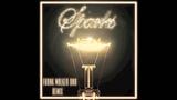 Neon Hitch - Sparks (Frank Walker DnB Remix) Audio