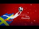World Soccer Pack - VideoHive (After Effects)