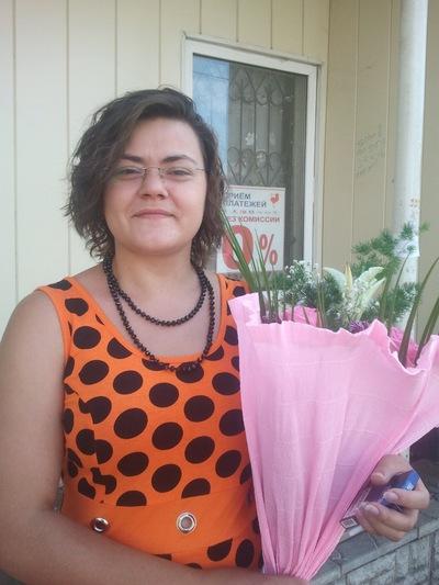 Александра Макарцева, 24 марта , Ивантеевка, id161697438