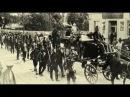 Balkanska Sarajevskog Atentata 2014 sa srpskim prevodom