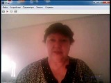 Запись с Веб камеры с помощью Ecap