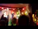 Концерт Гарри Топора и Тони Раута!