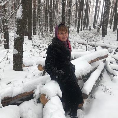 Олеся Шарапонова