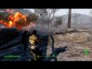 Fallout4 Свистящее мимолетное счастье