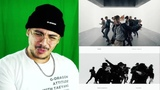 THE NEW GENERATION OF KPOP! ATEEZ - Say My Name &amp HALA HALA Reaction