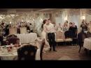 Веселый свадебный танец для Елизаветы и Максима