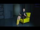 Km Music Snap Rhythm is a Dancer unofficial music video 2017