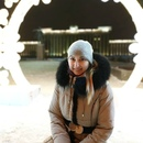 Анастасия Скоморохова фото #32