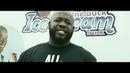 Teddy Tee - Bankroll Ft. Sir Wiz (Music Video)