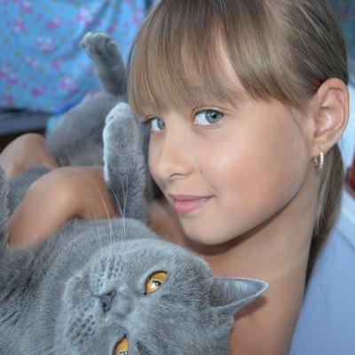 Екатерина Джура, 16 февраля , Донецк, id193585308