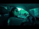 Deb Never - mr nobody (Music Video)