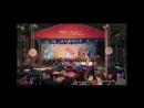 Концерт с финального розыгрыша акции по фильму «Той любой ценой»
