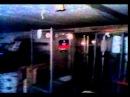 Необорудованное бомбоубежище в АОШ номер 7 Авдеевка