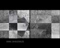 üNN - Overflowing [2002]