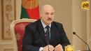 Александр Лукашенко Беларусь может оказать помощь Карелии в развитии сельского хозяйства