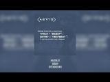 Heatbeat - Bebop (Extended Mix)