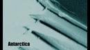 Giant antenna found in Antarctica Awesome Sky Phenomenon Pictures