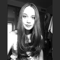 Александра Кондрашина