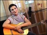 Наталья Кучер - Музыка встреч (2009).
