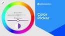 Planoplan 2.0 Color Picker