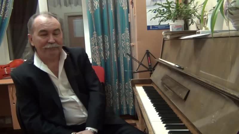 Гали Алтынбаев