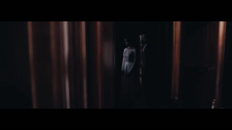 AA | Wedding Clip | Видеограф Уфа Стерлитамак Челябинск Казань Москва Краснодар Свадьба Ведущий выставка видеосъёмка