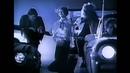 Bob Seger The Silver Bullet Band Like A Rock