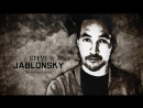 Steve Jablonsky The Miracle Song