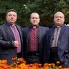 """Тріо Священиків """"Новий час"""""""