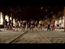 Beyonce – Who Run The World (Russian Fan-Made) [HD]