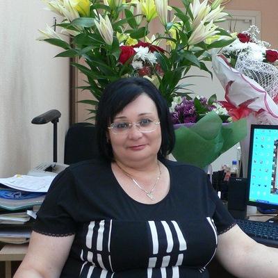 Любовь Миронова, 21 июня 1964, Березовский, id222939833
