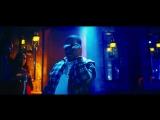 Don Q  A Boogie Wit Da Hoodie feat. 50 Cent  Murda Beatz - Yeah Yeah  [OKLM Russie]