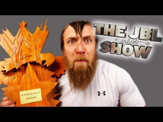 [WU Video] The JBL & Cole Show - Episode #24: May 10, 2013