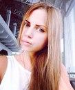 Вероника Власова. Фото №12