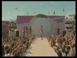 MIRA LO QUE PASA EN ESTE DESFILE!!!! JAJAJA (Sprite Desfile)