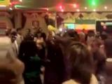 Kurde Ezidi - DAWAT- Russia 2009