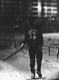 Максим Бельчиков, 6 мая 1995, Москва, id153300458