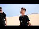 Tú Y Yo - Adexe Nau (Videoclip Oficial)