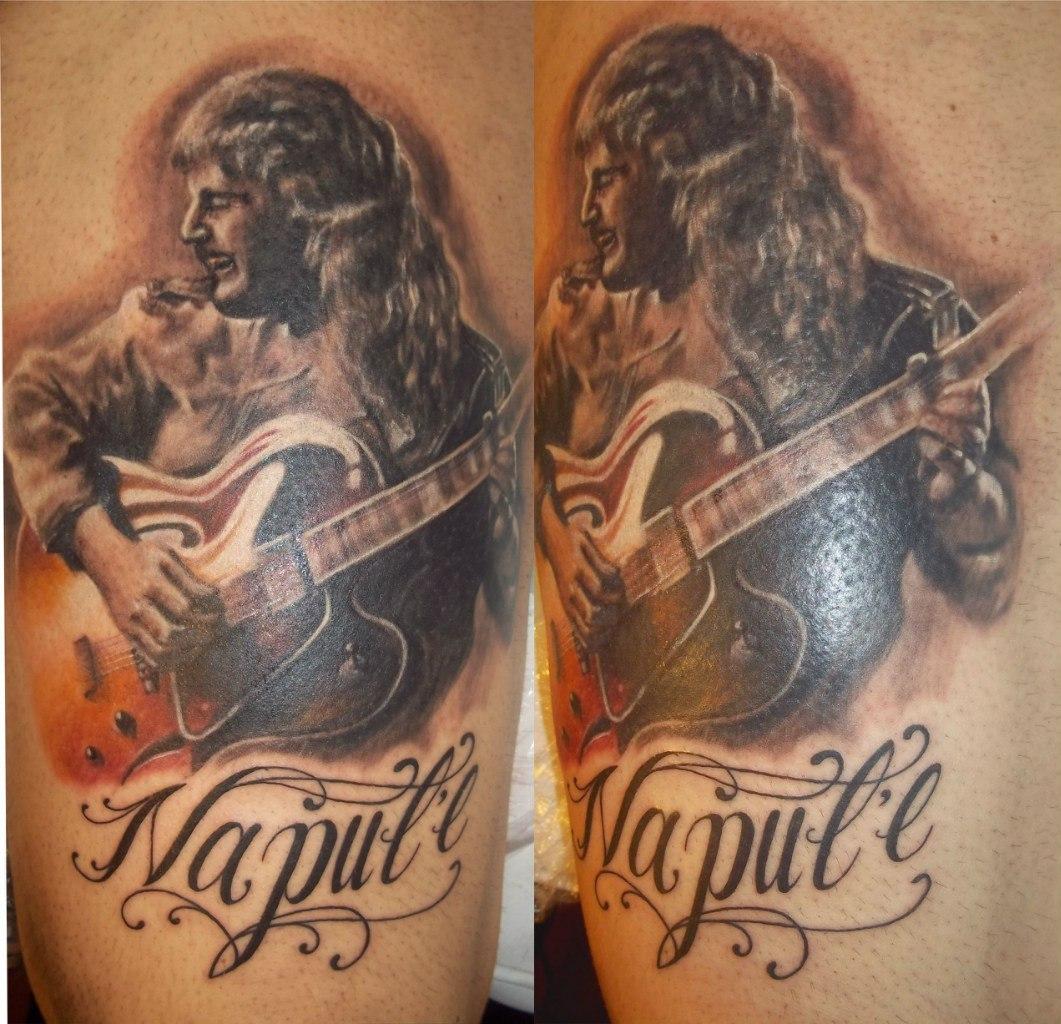 Лучшие татуировки фото каталоги