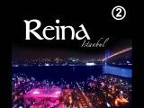Dj Suat Ateşdağlı - Beatiful Life (Reina 2)
