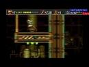 Shinobi III_ Return of the Ninja Master (Sega) Прохождение